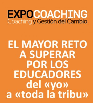 expocoaching Ponente
